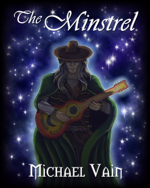 art_covers_minstrel